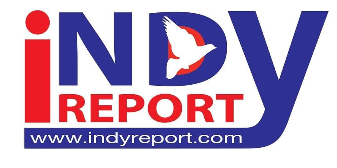 อินดี้รีพอร์ต IndyReport.com ,